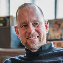 Markus Merbach - Markus Merbach Coaching & Beratung - München