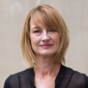 Elke C. Mueller - Berlin