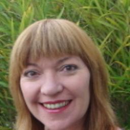 Annemarie Uhlig - ..... & uhlig werbeagentur - Zürich