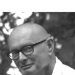 Kurt Emser