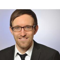 Gerhard Klassen - DENIOS AG - Löhne
