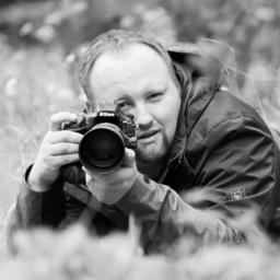 Sebastian Hennigs - Sebastian Hennigs Wildlife Photography - Berlin