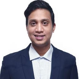Suryanarayana Raju Datla