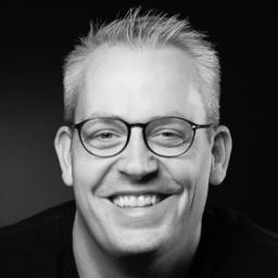 Michael Geißler - Michael Geißler Project Management - München