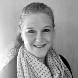 Sabrina Mutke - INTERPLAN Congress, Meeting & Event Management AG - Munich