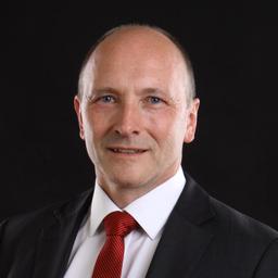 Stefan Zintgraf - ASSA ABLOY DACH - Albstadt
