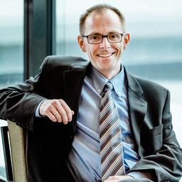 Johannes Esser - SAP SE - Ratingen