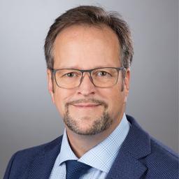 Andreas Seppelt - Andreas Seppelt - Fachberatung für Arbeitsschutz Gesundheitsschutz Brandschutz - Uchte