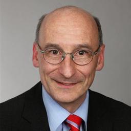 Dietmar Hölscher's profile picture