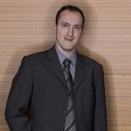 Matthias Bareuther's profile picture