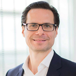 Dr Christian Doisl - Treif Maschinenbau GmbH - Oberlahr