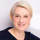 Anja Schreiber - Berlin