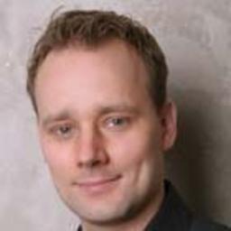 Dirk Andreas - Malermeister Andreas GbR - Kaarst