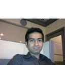 Zulfiqar Ali - Karachi
