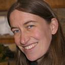 Astrid Meier - Raubling
