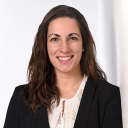 Lisanne Napoli's profile picture