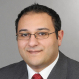 Fekkry Meawad's profile picture