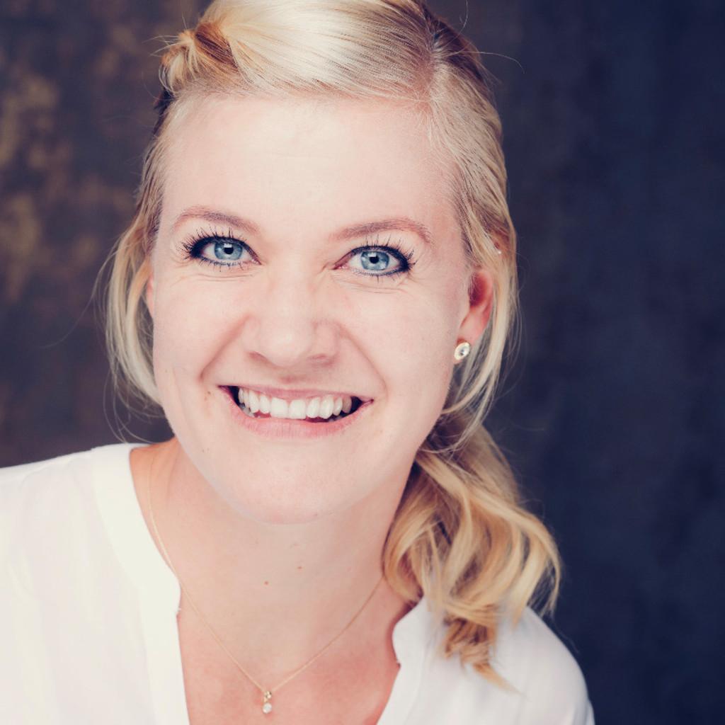 Andrea Mittelmeier christina schlüter - leitung abteilung marketing und