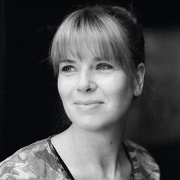 Juliane Rump - LIBERTINE Magazin - BERLIN   | HAMBURG