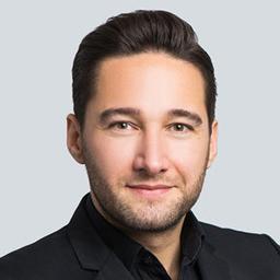 Thomas Fleck - Sanofi-Aventis Deutschland GmbH - Frankfurt am Main