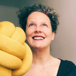 Sabine Kresa