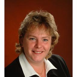 Gudrun Graham's profile picture