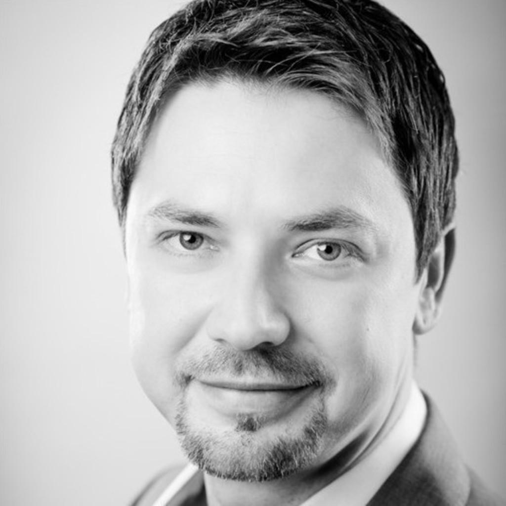 Adam Mester - Vertriebsleitung - Wima Polstermöbel Vertriebs GmbH ...