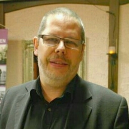 Peter Graben's profile picture