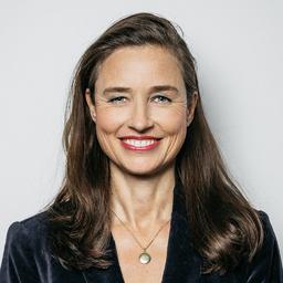 Karin Maria Schertler - Serviceplan Holding (SERVICEPLAN Gruppe) - München