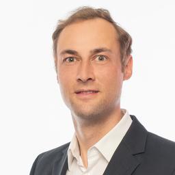 Frederik Collin's profile picture