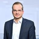 Matthias Moll - Oberkochen