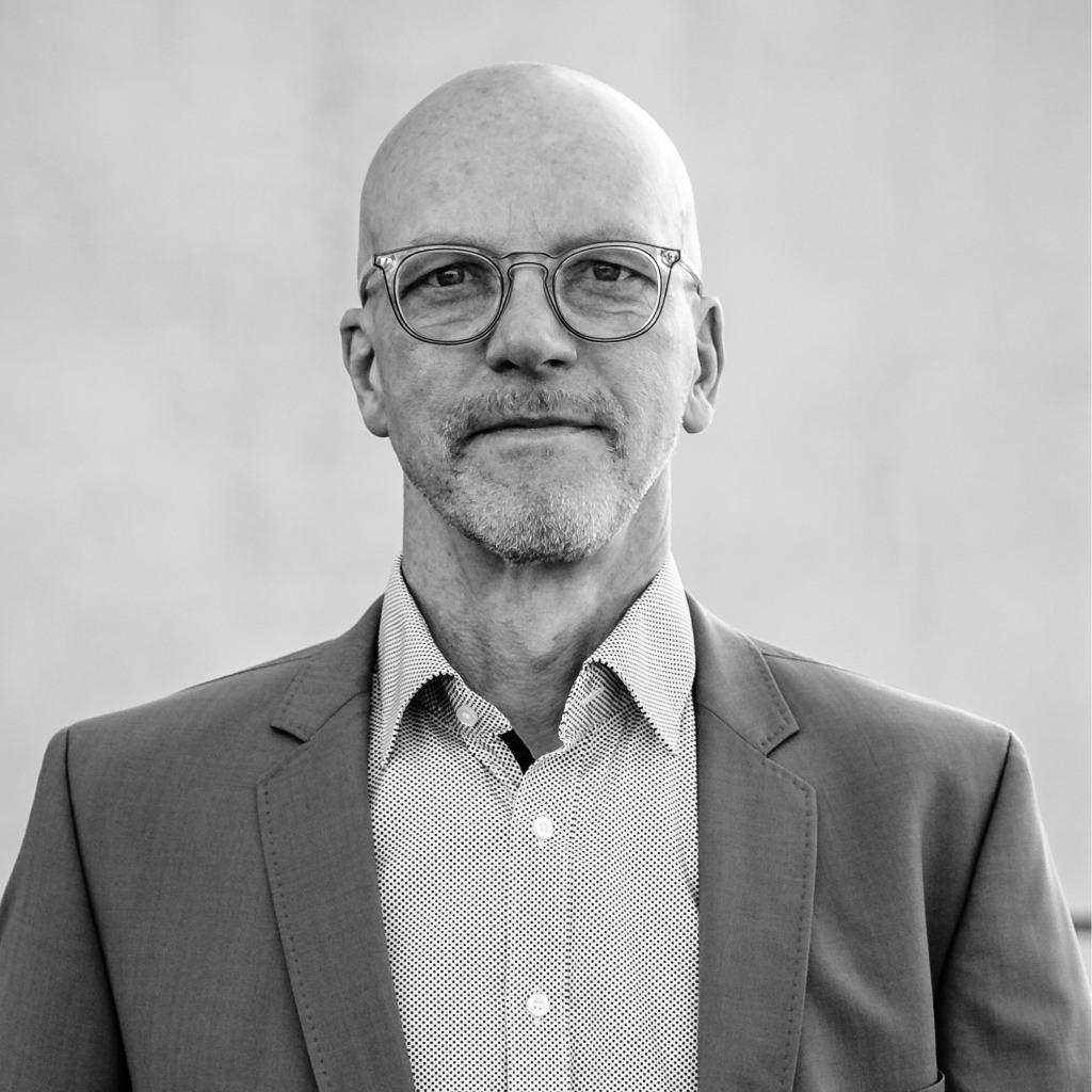 André Czajka's profile picture
