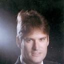 Carlos Ávalos - Madrid