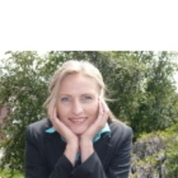 Kerstin Winterboer