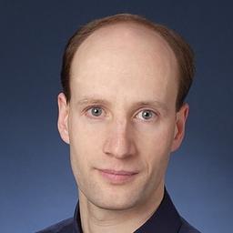 Dipl.-Ing. Dierk Ackesmann's profile picture
