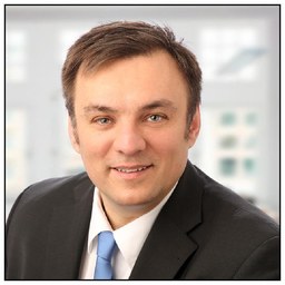 Jean-Claude Kühne - Agentur für Arbeit - Nürnberg