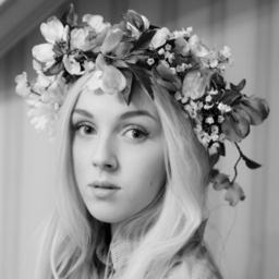 Clementine Künzel - My Darling Clementine Photography - weltweit