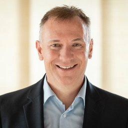 Carlos Fladenhofer - TAB® The Alternative Board Deutschland - Hadamar