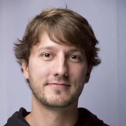 Christian Ritschel