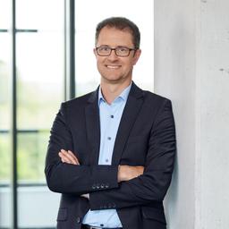 Tobias Merkel - dhmp GmbH & Co. KG Wirtschaftsprüfungsgesellschaft Steuerberatungsgesellschaft - Karlsruhe