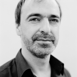 Martin Langhorst