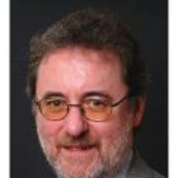 Jürgen Seybold - TeleOrbit GmbH - Nürnberg