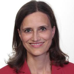 Tanja Walter-Dunne - .lichtl Ethics & Brands GmbH - Hofheim am Taunus