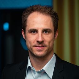 Stephan Paulini - MyGermanUniversity - Lima