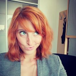 Teresa Allum's profile picture