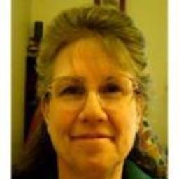 <b>Lynda Karr</b> - A Last Look - Online Everywhere - lynda-karr-foto.256x256