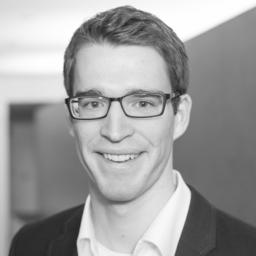 Christian Fiechter - consis Treuhand AG - Wil