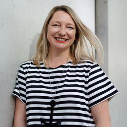 Lisa Tippelt - Bauer Media Group - München