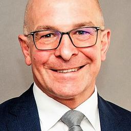 Wolfgang Inderwies - IndeConsult - Scheyern
