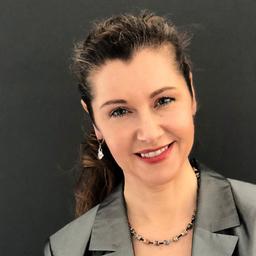 Katja Kristina Schwebel - KKS - HR Management und Coaching - Darmstadt